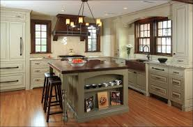small kitchen designs with peninsula smith design small norma