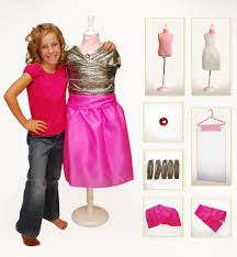 shailie revolutionary dress up toy for girls the crafting