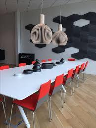 Best Office Lounge Designs Images On Pinterest Office Lounge - Office lounge furniture