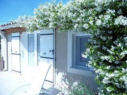 chambre d hote camaret chambre d hôtes la buissonne chambre camaret sur aigues provence