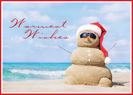 21 best beach holiday cards images on pinterest holiday cards