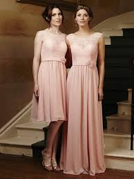 alexia bridesmaid dresses alexia designs 4208 primrose bridesmaid dress sale price 50
