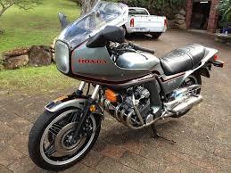 honda cbx 1982 honda cbx pro link moto zombdrive com