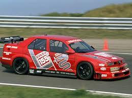 lexus sc430 for sale albuquerque 168 best dtm racing images on pinterest alfa romeo car and