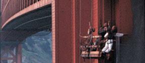epoxy coatings sherwin williams protective u0026 marine coatings