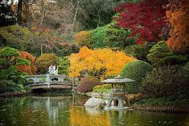 World Botanical Gardens Beautiful Botanical Gardens From Around The World The Real Gardeners