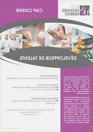 cap cuisine collective formation cuisine collective frais cap cuisine intended for