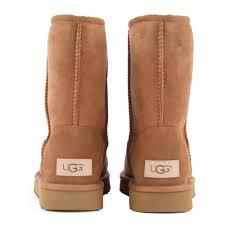 ugg sales figures ii lined suede boots jpg