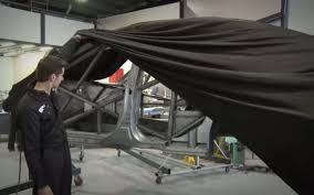 nissan altima for sale australia video find nissan altima v 8 supercar teased for australian