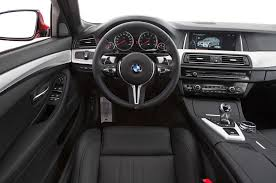 m5 bmw 2015 2014 mercedes e63 amg s vs bmw m5 competition pack motor trend