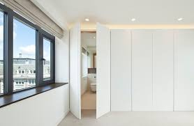 Wall Closet Doors Laundry Closet Doors Modern With Leather Charging
