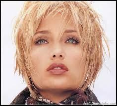 80s layered hairstyles 20 best 80s hair makeup and clothes images on pinterest