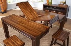 progressive furniture willow counter height dining table pub height dining table adelson chocolate square counter 16
