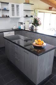 configurateur cuisine en ligne configurateur salle de bain castorama images galerie d