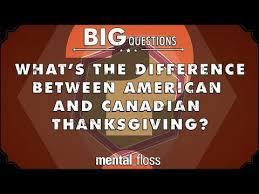die besten 25 thanksgiving in canada ideen auf