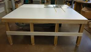 jet benchtop table saw jet table saw stand google search dream garages pinterest