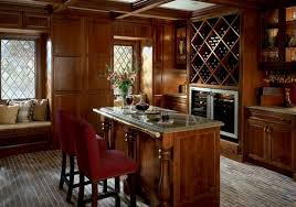 how to install kraftmaid base cabinets kraftmaid cabinet reviews honest reviews of kraftmaid