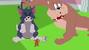 tom jerry cartoon episode