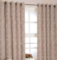 What Color Curtains Go With Walls What Color Curtains Go With Salmon Colored Walls