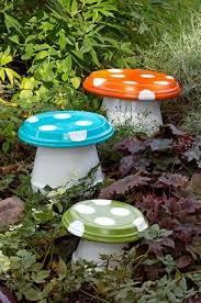 diy garden decor rawsolla com