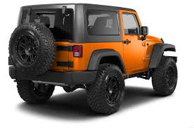 jeep open roof price 2013 jeep wrangler price photos reviews u0026 features
