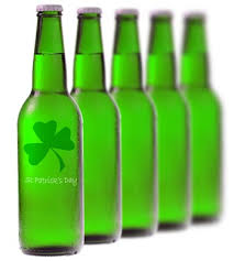 5 Irish Pubs For Your St Patrick U0027s Day Party Hudson Valley
