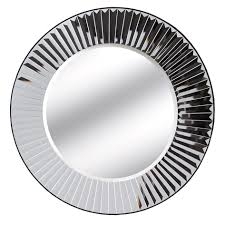 instyle decor com beverly hills luxe tiffany mirror inspiring
