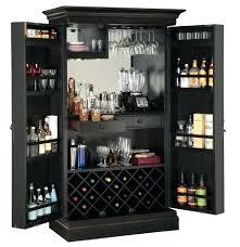 wine cooler cabinet furniture wine cooler furniture small cabinets wood posovetuem info