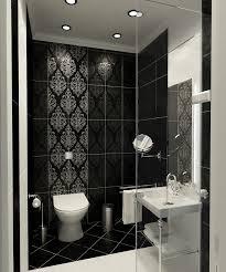 Modern Bathroom Tiles Tiles For Bathroom Wall Awesome Bathroom - Bathroom wall tile designs pictures