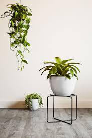 500 best my loft home decor inspiration images on pinterest