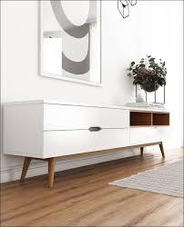 Oak Corner Fireplace by Living Room White Corner Electric Fireplace White Electric