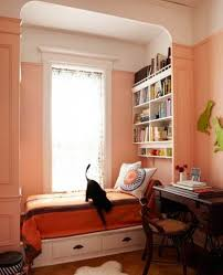 uncategorized best 25 small bedroom office ideas on pinterest