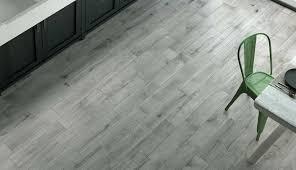 wood porcelain tiles floors orlando flooring store in winter
