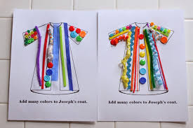 preschool with bo unit 5 letters a d review young joseph