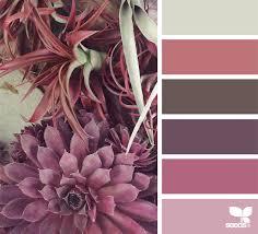 index of palettes 2014 150dpi