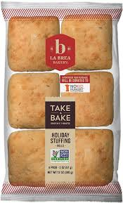 city of brea halloween event la brea bakery take u0026 bake holiday stuffing rolls 12 oz amazon