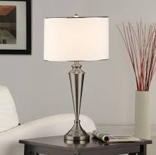 83 best transitional table lamps images on pinterest