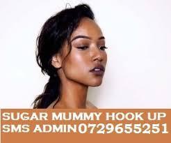 Seeking Nairobi Sugar Mummy Looking For Sugar Mummy Connection Kenya