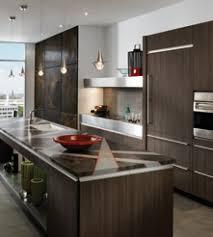 magnificent custom modern kitchen cabinets custom modern kitchen