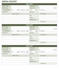 Rental Property Balance Sheet Template Free Docs Invoice Templates Smartsheet