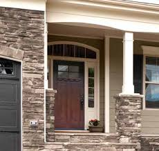 Energy Efficient Exterior Doors Home Door Replacement Installation Contractors Pawtucket Ri