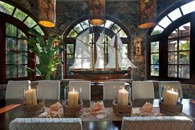 Candle Sconces For Bathroom Lovely White Candle Sconces Decorating Ideas Images In Bathroom