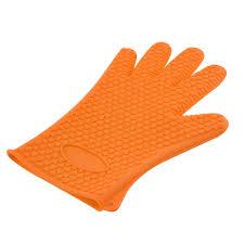 gant cuisine silicone aliexpress com acheter dans le monde entier 1 pcs chaleur gant
