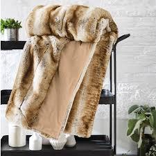 Schlafzimmerm El Anthrazit Wohndecken Bekante Marken Qualität Zum Fairen Preis