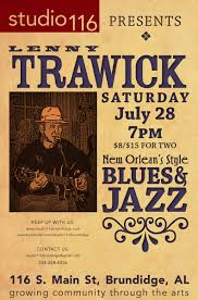 popular posters blues music buy cheap posters blues music lots the trawick blues jazz music class vintage retro decorative poster diy wall home bar posters