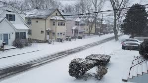 watertown s petition seeks to end town s winter parking ban