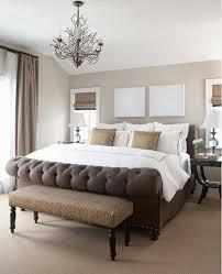 novel schlafzimmer 1001 ideen für taupe farbe im innendesign 45 überzeugende ideen