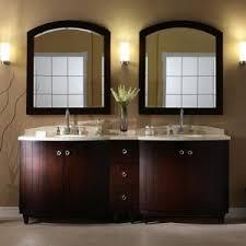 cabinet u0026 storage awesome lowes bathroom cabinets for bathroom
