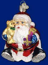 247 best old world christmas ornaments images on pinterest old