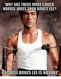 Chuck Norris Funny Meme - 25 best memes about chuck norris jokes chuck norris jokes memes